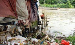 Vĩnh Long: Chung tay bảo vệ các dòng sông không bị ô nhiễm