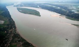 Consult quickly: Door closing on Laos dam input period