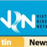 Tờ tin Sông ngòi 03/2020