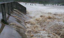 Chậm phục hồi môi trường ở các dự án thủy điện