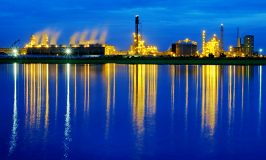 Tăng cường Hợp tác trong lĩnh vực tài nguyên nước trong khu vực thông qua chuyển dịch đầu tư vào năng lượng sạch
