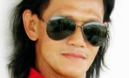 Tác giả tiêu biểu: Nguyễn Ngọc Hải