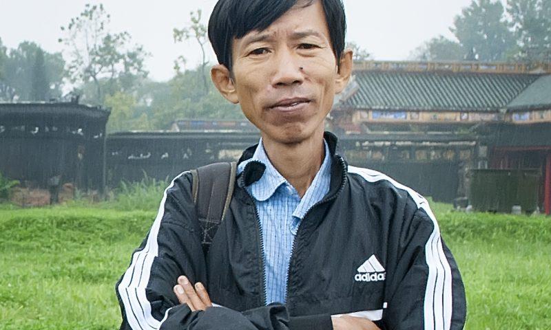 Tác giả tiêu biểu: Cao Thành Long