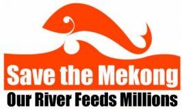 Tuyên bố của Liên minh Cứu sông Mê Kông về sự cố vỡ đập thủy điện Xe Pian – Xe Nam Noy tại Lào