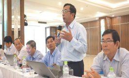 Những tồn đọng trong việc đánh giá tác động thủy điện Pak Lay