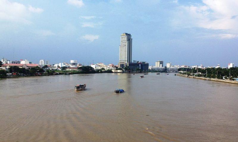 Cần tăng cường bảo vệ nguồn nước dưới đất cho vùng ĐBSCL