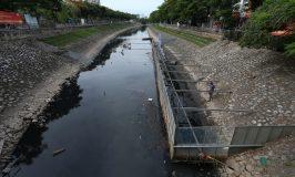 Cứu sông Tô Lịch bằng nước sông Hồng có khả thi?