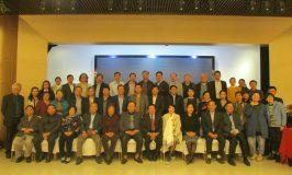 Hội thảo thường niên Mạng lưới Sông ngòi Việt Nam 2019