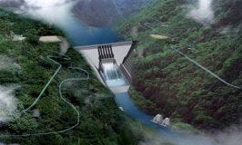 Tuyên bố của mạng lưới Con người Isaan lưu vực sông Mê Kông: Đề xuất liên quan đến việc thúc đẩy xây dựng dự án thủy điện Sanakham trên sông Mê Kông