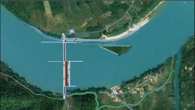Lào tính xây đập trên sông Mê Kông, chuyên gia nói gì?