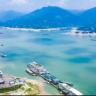 Đập Tam Hiệp xả lũ 90%, Việt Nam ảnh hưởng gì?