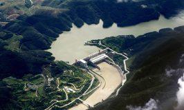 Thủy điện Trung Quốc với ĐBSCL: Câu chuyện hợp tác khó khăn…