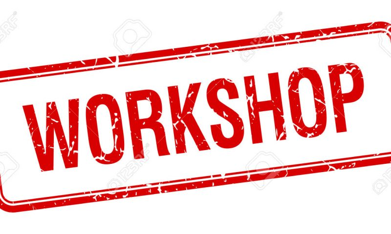 CSRD to organize Linking and Learning Workshop
