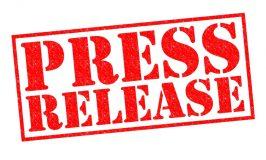 Thông cáo báo chí của Bộ Tài nguyên và Môi trường về Dự án cải tạo cảnh quan và phát triển đô thị ven sông Đồng Nai
