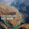 Ten most in dangered rivers