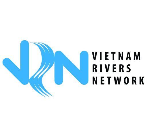 Báo cáo Thường niên Mạng lưới Sông ngòi Việt Nam 2018