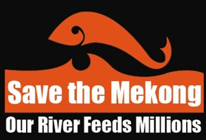 Save the Mekong Statement on the Collapse of the Xe Pian – Xe Nam Noy Hydropower Project