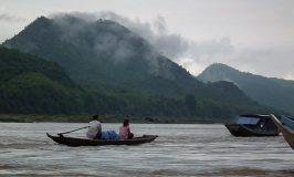 Nguy cơ đối với ĐBSCL từ các dự án thủy điện sông Mê Kông sẽ giảm?