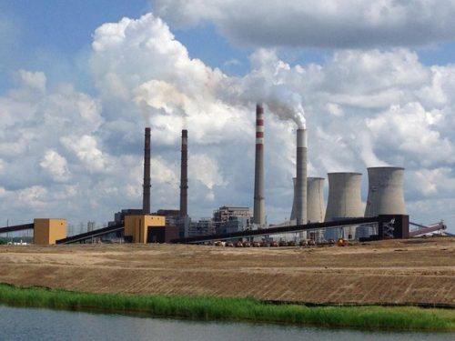 LHQ kêu gọi các nước ngừng tài trợ cho các dự án than đá