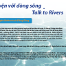 CALL FOR PAPERS ON THE TOPIC: '' VALUE OF WATER – WATER SECURITY IN VIETNAM''