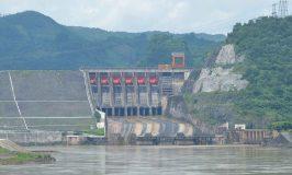 Nguy cơ thiếu nước trong mùa khô, Bộ Tài nguyên và Môi trường ra văn bản khẩn